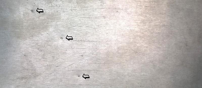 kalashnikov ak47 en 4,5mm - Page 10 Tape_f10