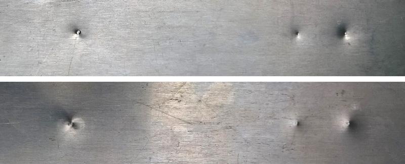 kalashnikov ak47 en 4,5mm - Page 10 Tape_f11