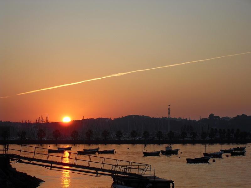 [terminé]octobre /17 concours coucher de soleil Sdc12810