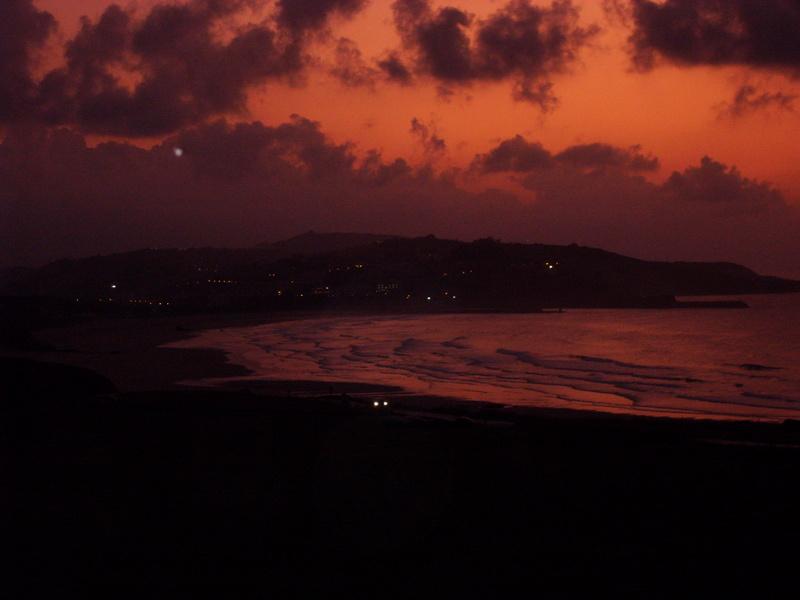 [terminé]octobre /17 concours coucher de soleil Sdc12910