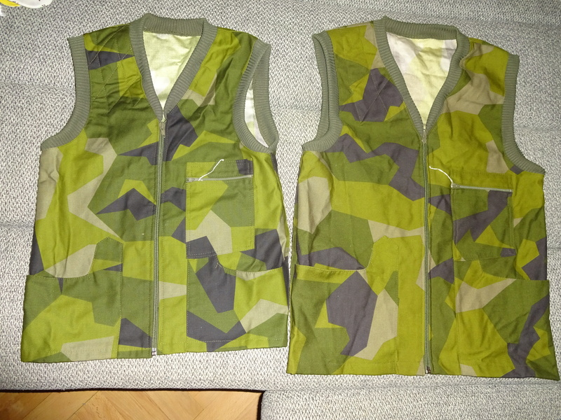Sweden M90 commercial/home made vests Dsc03114