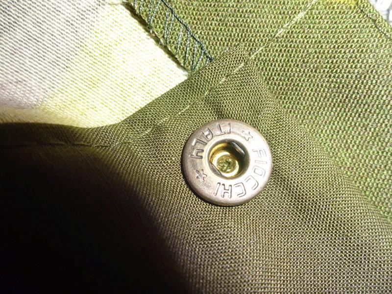 Sweden M90 commercial/home made vests Dsc03115