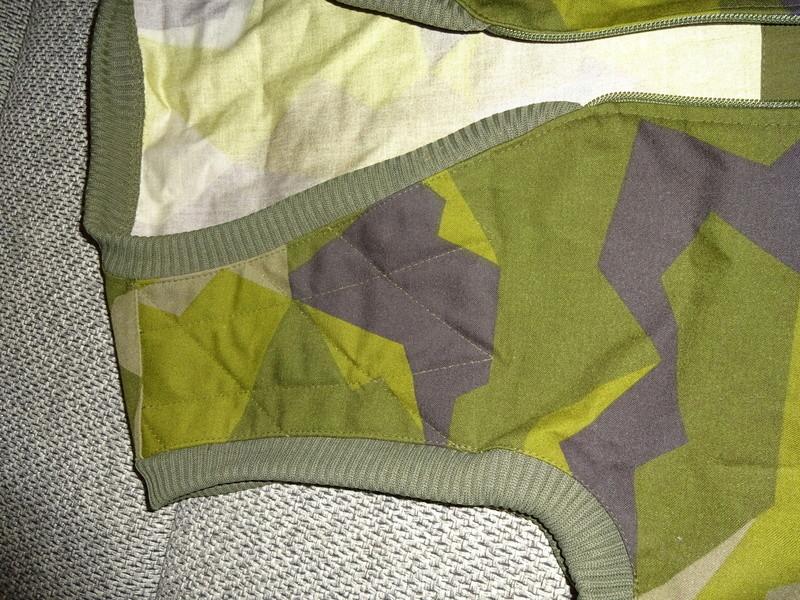 Sweden M90 commercial/home made vests Dsc03117