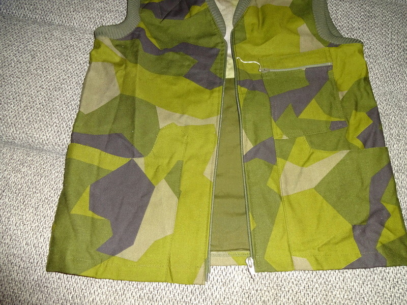 Sweden M90 commercial/home made vests Dsc03119