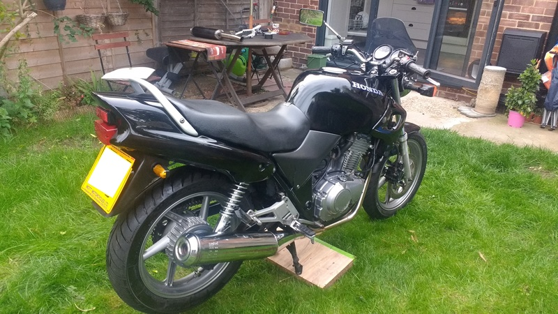1995 cb500 for sale  Img_2013