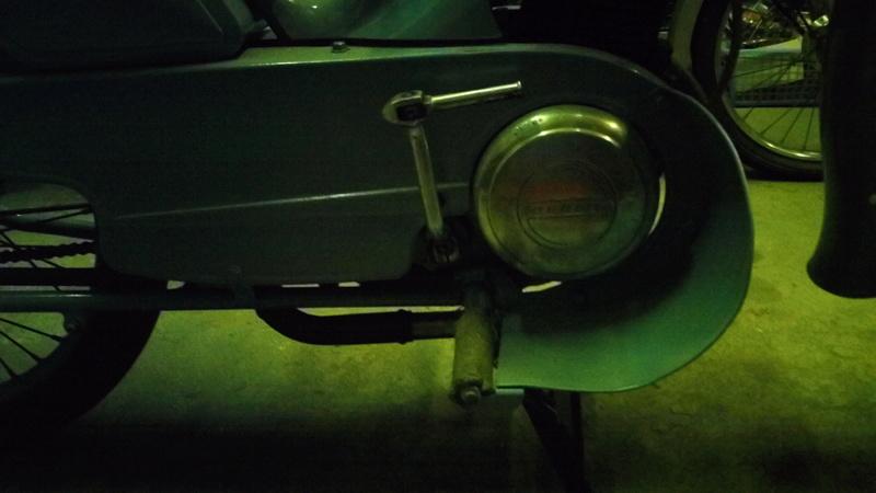 Castor 100cc 100_6222