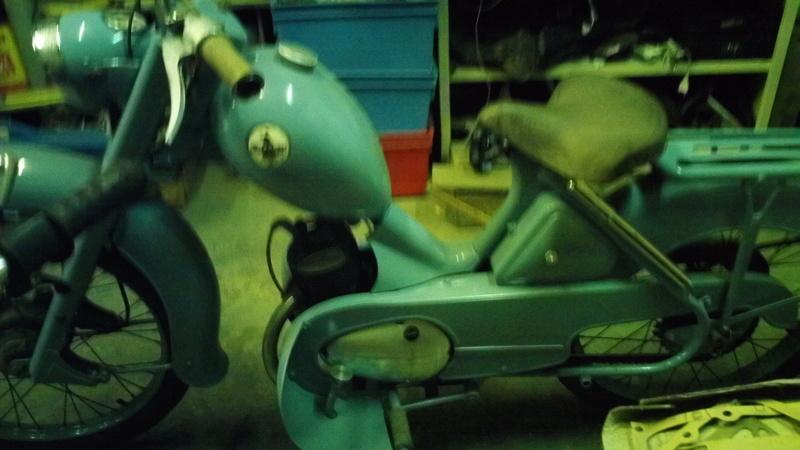 Castor 100cc 100_6223