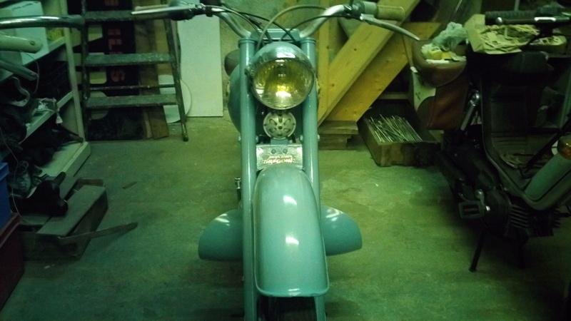 Castor 100cc 100_6224