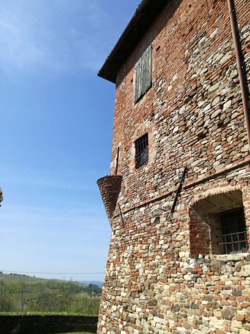 vino - Sabato 15 Luglio ore 19:00 Tramonto Di..Vino al castello di Montecalvo Versiggia Castel10