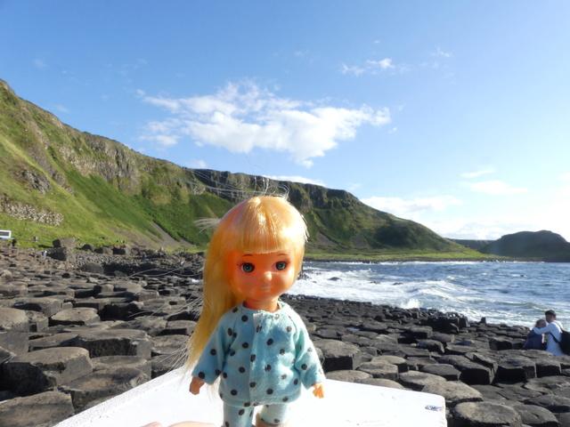 Eilis part en vacances... P1010110