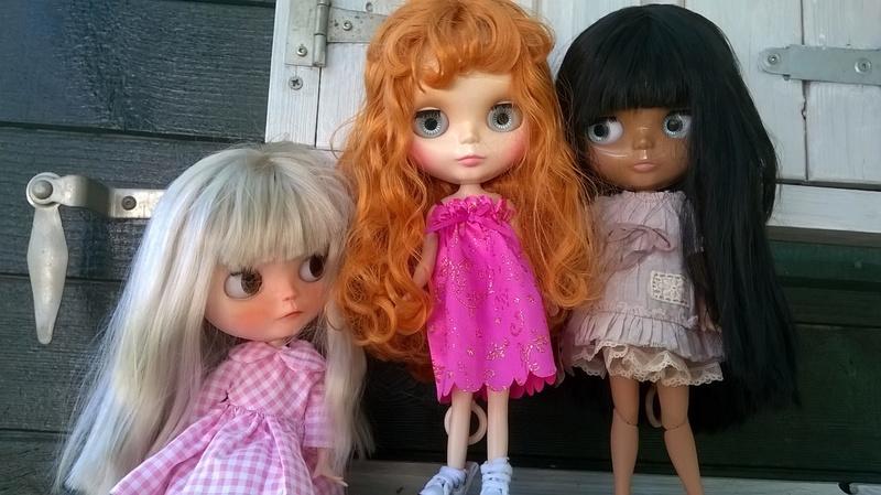 Blythe Ice Rune accueille encore des copines à grosse tête Wp_20111