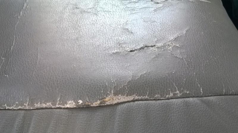 Recherche tuto renovation cuir sièges R25 Wp_20116