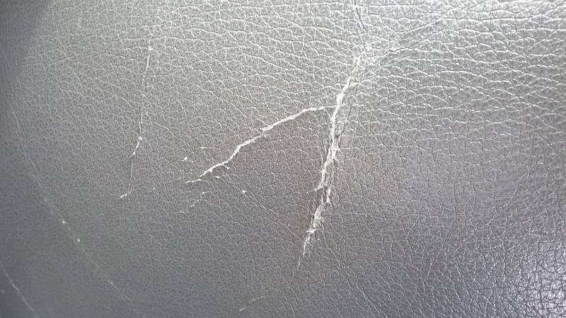 Recherche tuto renovation cuir sièges R25 Wp_20118