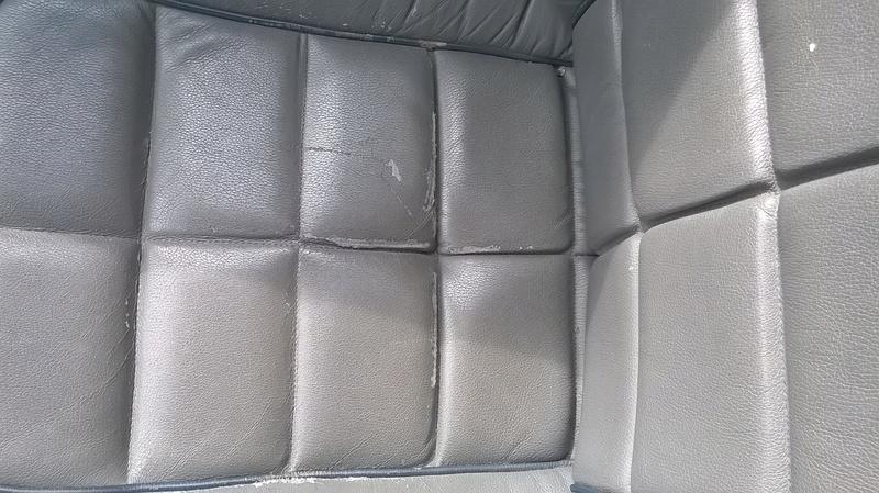 Recherche tuto renovation cuir sièges R25 Wp_20120