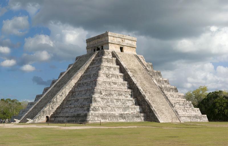 Le Temple de l'île de Lost  El_cas10