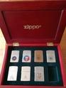 Ma collection de zippo des sapeurs pompiers de paris (BSPP) Img_2021