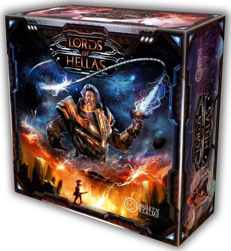 [Kickstarter] Lords of Hellas Ar-awa11