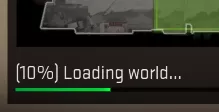 Counter Strike - GO Screen16