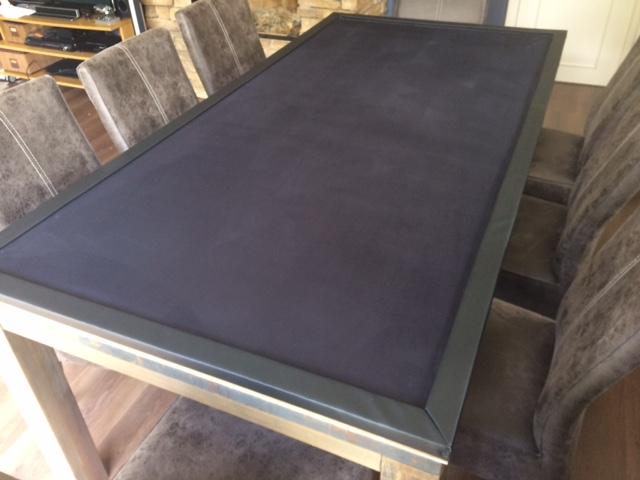 Table customisée Img_1015