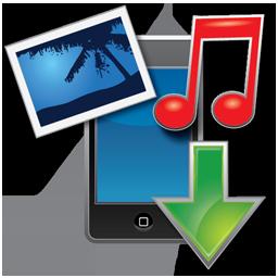 برنامج تاتش كوبي TouchCopy لنسخ ونقل الملفات 256_to10