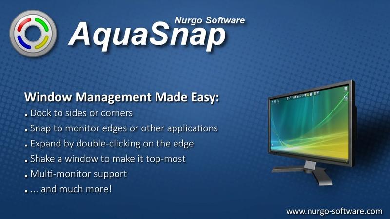 برنامج أكوا سناب AQUASNAP Maxres10