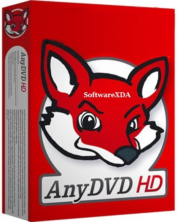برنامج كي باس ANYDVD & ANYDVD HD لعمل نسخ احتياطي Slysof10