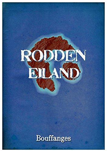 [Bouffanges] Rodden Eiland -qx6ws10