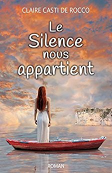 [Casti de Rocco, Claire] Le silence nous appartient Casti10