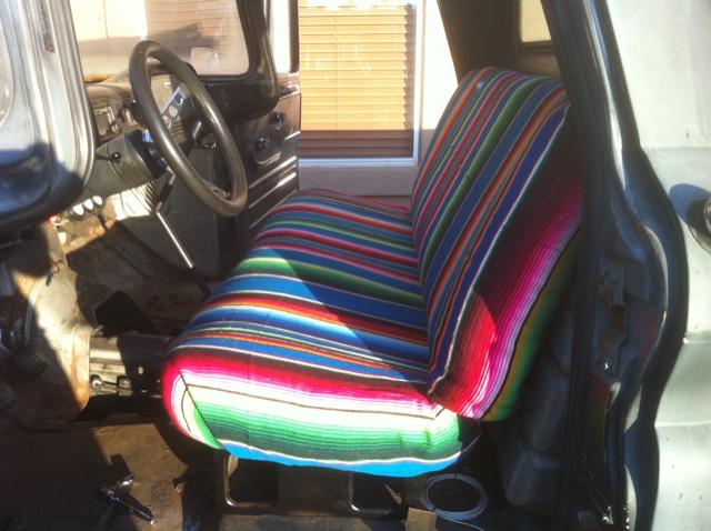 [Recherche] Tissu de siège motif mexicain B9114b10