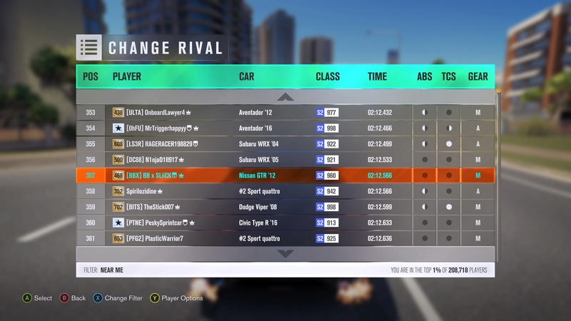 (FH3)Outback Switchback Trail~~Open Class *RESULTS UP* Img_1811