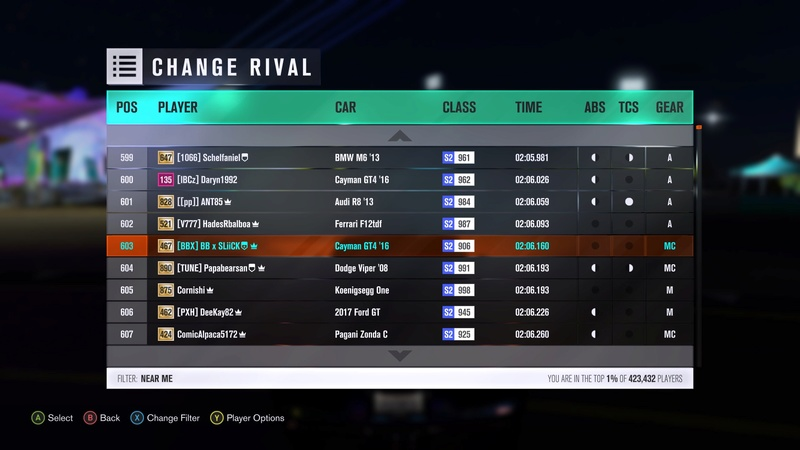 (FH3) Street Race Coober Pedy Highway Loop~~~450hp (FWD/RWD/AWD) *RESULTS UP* Img_1813
