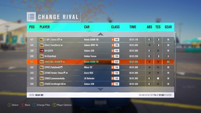 Stock Car Challenge #13 (Honda S2000 CR) *RESULTS UP* Img_1823