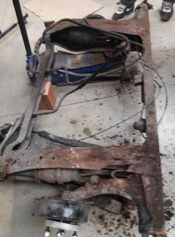 New Restoration Company 20170810