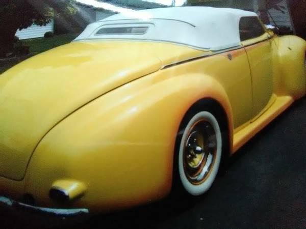 Ford & Mercury 1939 - 40 custom & mild custom - Page 8 00303_10