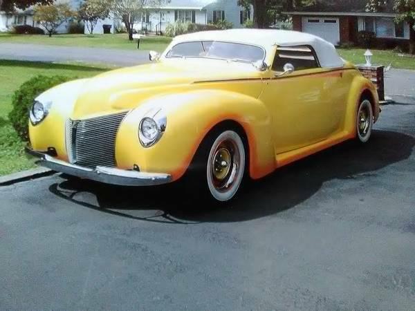 Ford & Mercury 1939 - 40 custom & mild custom - Page 8 00303_11