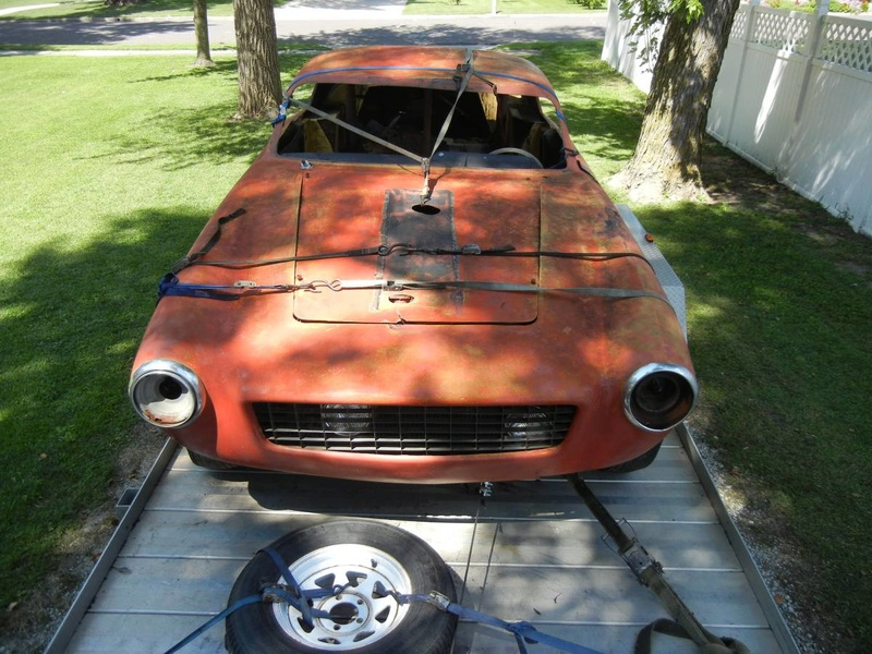 Custom Sport Coupe - Page 3 00505_10