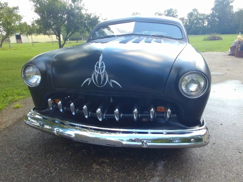 Ford 1949 - 50 - 51 (shoebox) custom & mild custom galerie - Page 26 00b0b_12