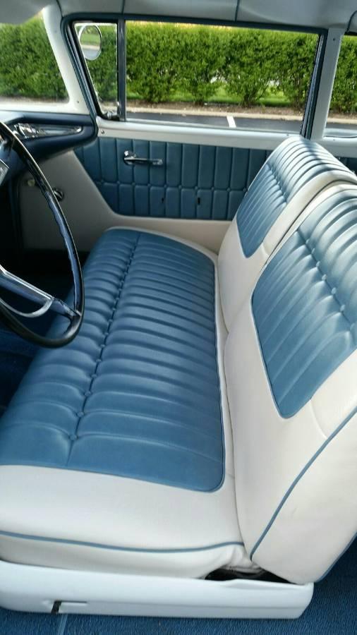 Edsel custom & mild custom - Page 3 00h0h_10