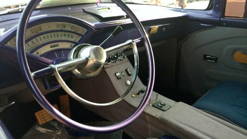 Mercury 1955 - 1956 Custom & mild custom - Page 3 00i0i_10