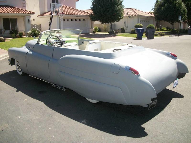 Buick 1950 -  1954 custom and mild custom galerie - Page 9 00k0k_11