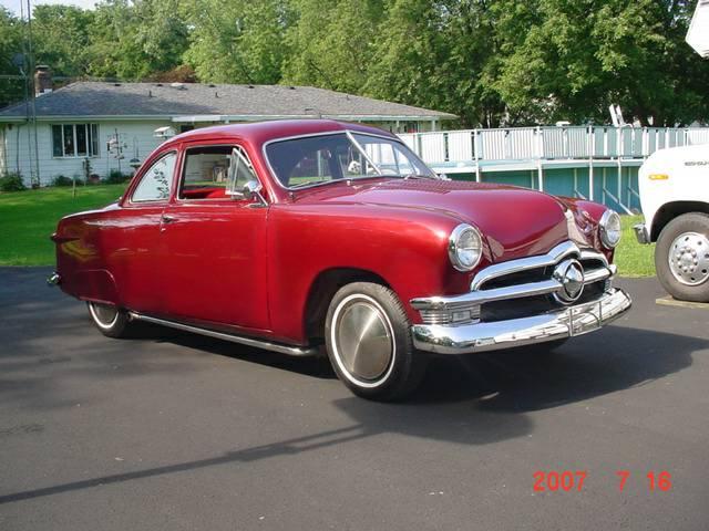 Ford 1949 - 50 - 51 (shoebox) custom & mild custom galerie - Page 26 00m0m_11
