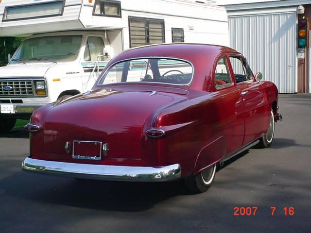 Ford 1949 - 50 - 51 (shoebox) custom & mild custom galerie - Page 26 00r0r_13