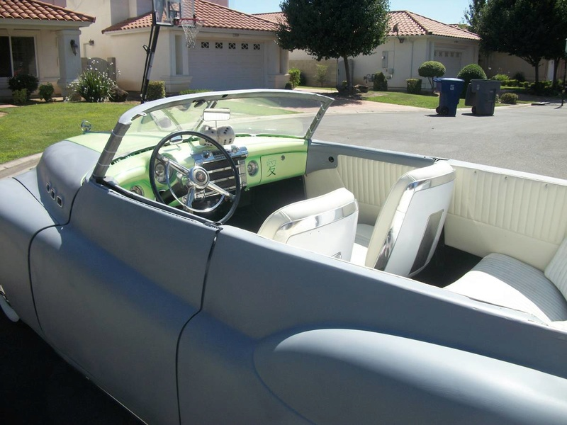 Buick 1950 -  1954 custom and mild custom galerie - Page 9 00v0v_10