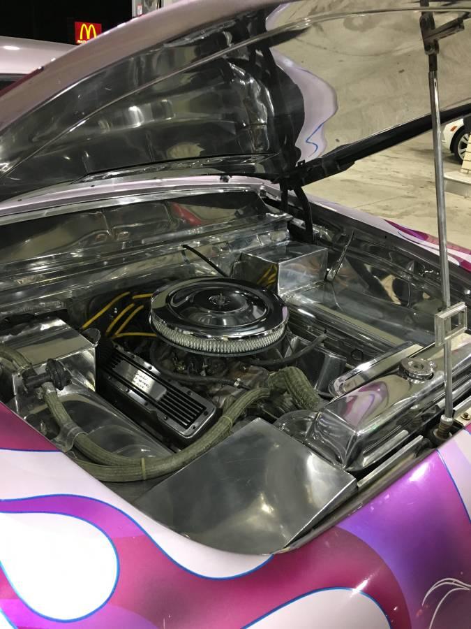 Mercury 1955 - 1956 Custom & mild custom - Page 3 01515_10