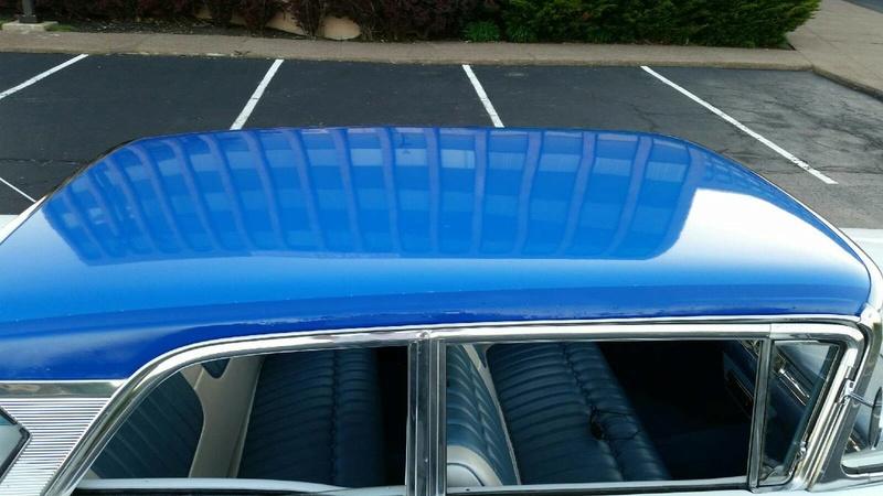 Edsel custom & mild custom - Page 3 01616_10