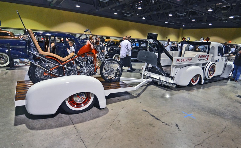 Pick Up & panel Low riders - Page 2 19417211