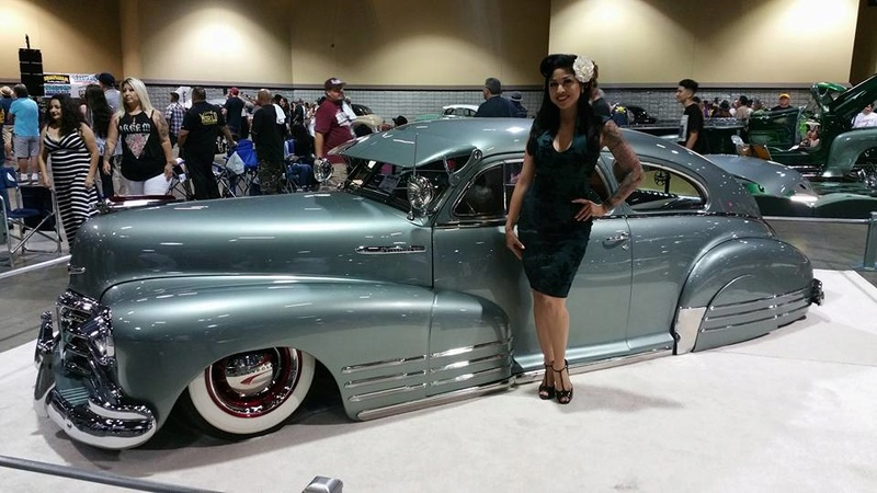 1930's & 1940's Low Riders - Page 7 19424310