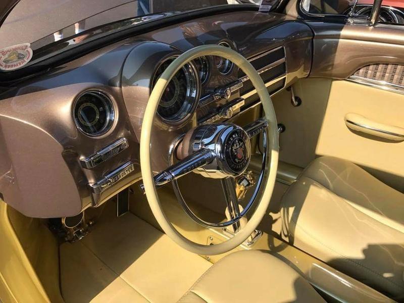 VW kustom & Volks Rod - Page 9 19756710