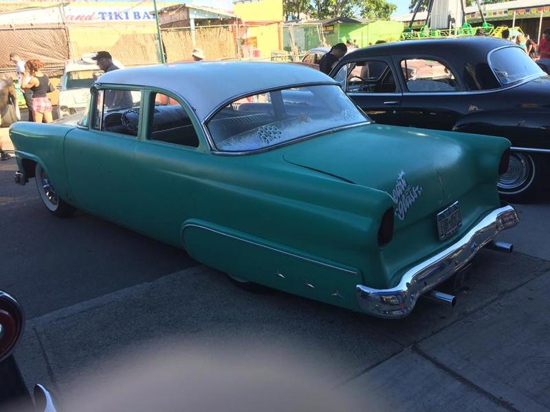 Ford 1955 - 1956 custom & mild custom - Page 6 21766510
