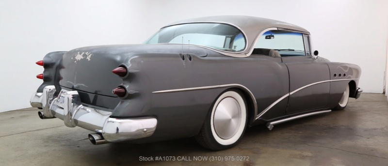 Buick 1950 -  1954 custom and mild custom galerie - Page 9 7579_p15